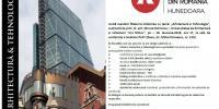 Eveniment #1_2018_OAR Hunedoara Arhitectura si Tehnologie.jpg